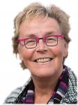 Tineke Slagter-Roukema